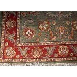 Saumek Carpets