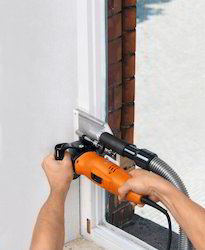 Window Frame Removal Tool(Electric Cutter)