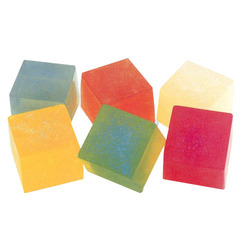 Transparent Soap - Transparent Sabun Suppliers, Traders ...