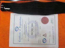 ISO Certification Company Human Hair
