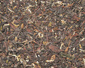Darjeeling Second Flush Teas- Gopaldhara