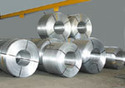 Ec Grade Wire Rod