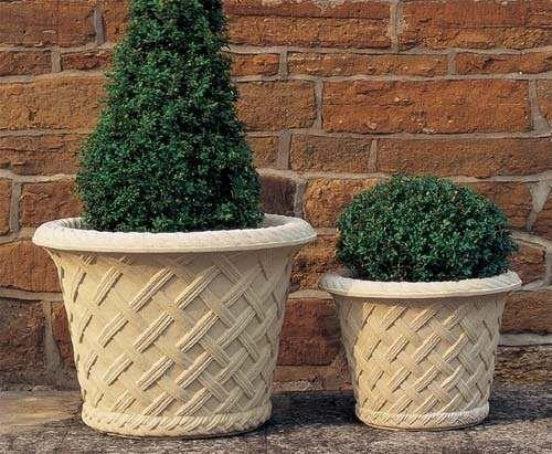 Stone Garden Troughs Garden planter designer garden planter manufacturer from dausa workwithnaturefo