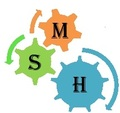 Mech Static Hydraulics