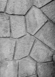 Malad Stone Cast