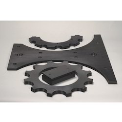Acetal Semi-Finished Products