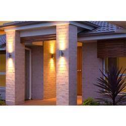 Outside LED Light Strip
