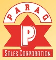 Parag Sales Corporation