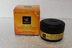 Vedica Herbal Day Care Cream