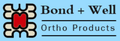 Bond Well Ortho Products