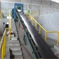 Coal Handling Equipment