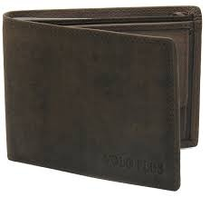 Gents+Leather+Wallets