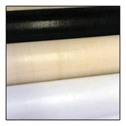 PTFE Coated Fibreglass Cloth