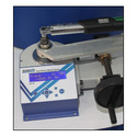 Torque Wrench Calibrator - Moving Handle