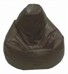 выкройка сумок из кожи - Интересные сумки.