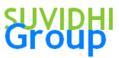 Suvidhi Industries