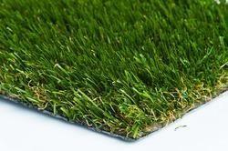 artificial lawn turf grass
