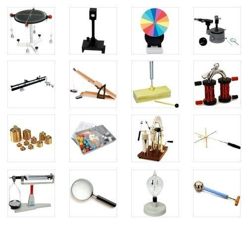 Worksheets Biology Laboratory Equipment catalogues physics lab equipment manufacturer from new delhi equipment