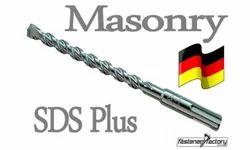SDS Plus Drill Bit
