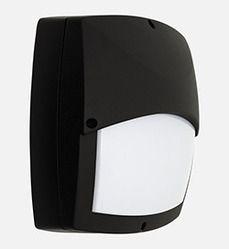 Frontier - Half Frame Luminaries