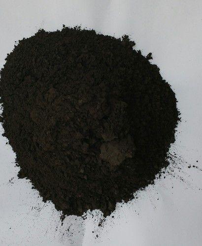 Hematite Powder API Grade