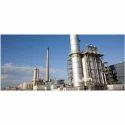 Manpower for Boiler Operation