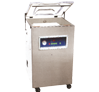 Other Packaging Machines