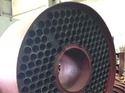 Vacuum Pans