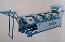 Noodle Making Machine GLMT7-330