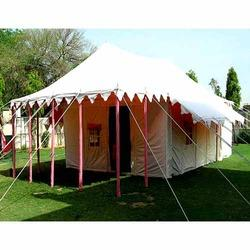 Executive Swiss Cottage Tent  sc 1 st  Bhagwati Suppliers & Cottage Tent - Executive Swiss Cottage Tent Manufacturer from Jaipur