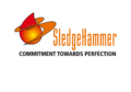 Sledge Hammer Oil Tools Pvt. Ltd