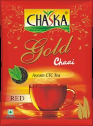 chaska red tea
