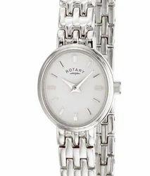 LB0208302 Women's Watch
