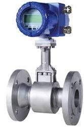 Calibration of Flow Meter