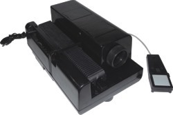 Slide Projector Auto Focus Imported