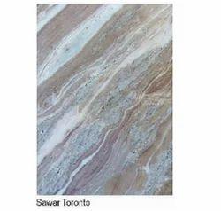 Toronto Marble