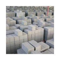 siporex bricks