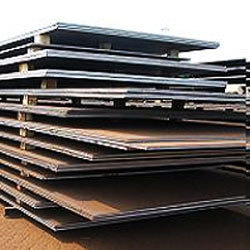 ASTM-A-516-GR-60-HIC+Steel+Plates
