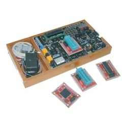 Universal Embedded Development Board
