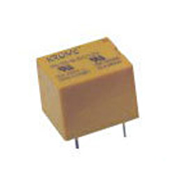 Industrial Relays PCB Power Relays sc10