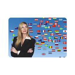 Translation Services  Foreign & Indian Languages