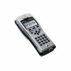 GSM/ISDN Tester