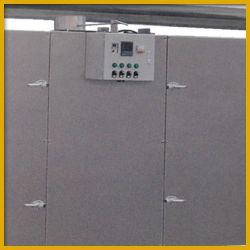 Online Drying Machine