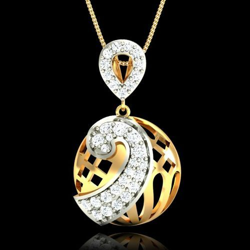in retailer id precious proddetail samarpan diamond gurgaon sector