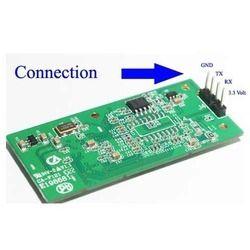 UART To Wi Fi Module
