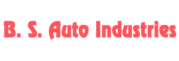 B. S. Auto Industries