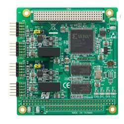 PCM-3680I Module