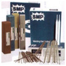 SMP Welding Electrodes