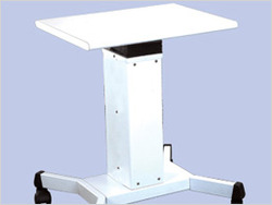 Optodex Tables Equipments Optodex - 9001