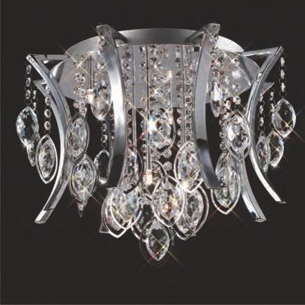 best info ceiling epistol ideas light crystal chandelier about for chandeliers low elegant